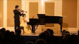Serenade by Drigo