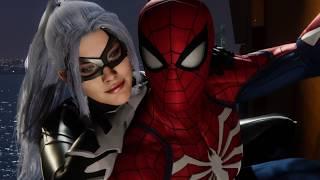 Marvel's Spider-Man - La Rapina #5: FINALE (ITA)