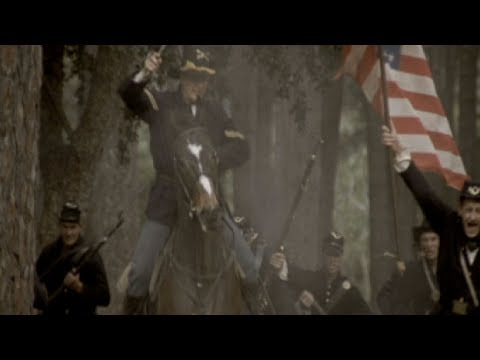 The Battle of Second Bull Run: Shattering Lee - Ultimate General: Civil War - Union Part 19