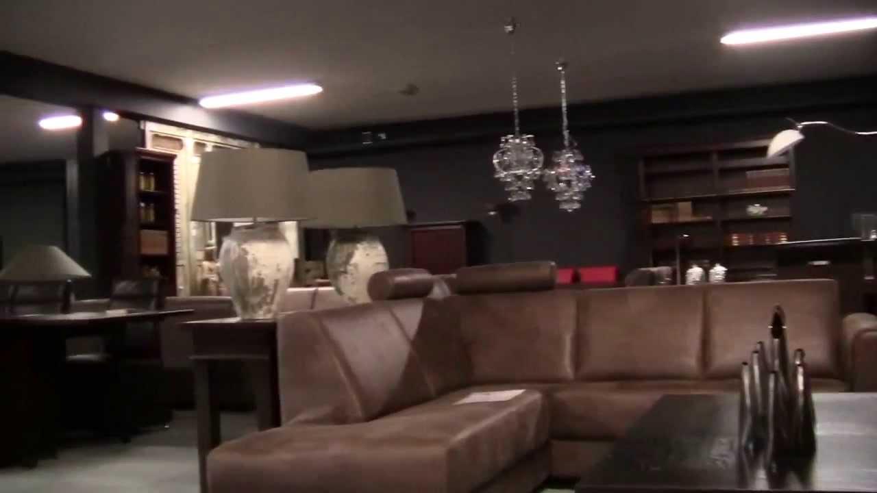lampen,spiegels,boekenkasten,kantoorkasten en tafels tot 5 meter ...