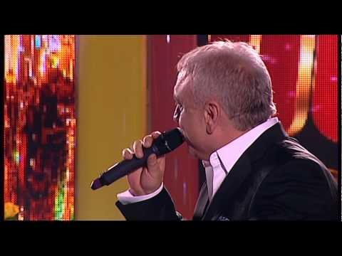Slavko Banjac - Daleko negde, ko zna gde (LIVE) - VS - (TV Grand 08.05.2014.)