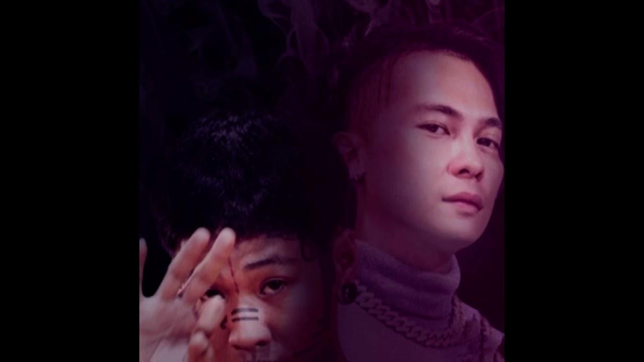 DOWNLOAD 4T5 – TEASE – (ញ៉ោះ) ft Bross La (Official Audio) Mp3 song