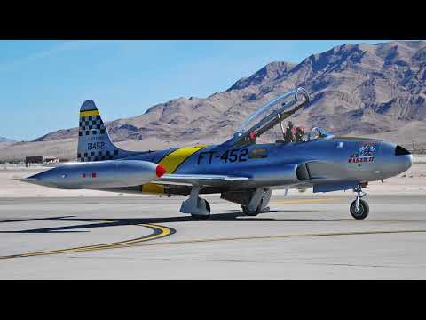 10 Actual Fighter Jets Anyone Can Buy