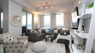 628 Fleet St  Suite 314 - Toronto, On