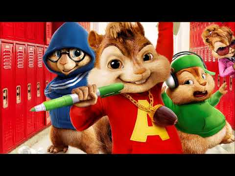 I Get the Bag - Alvin and the Chipmunks ft Gucci Mane and Migos