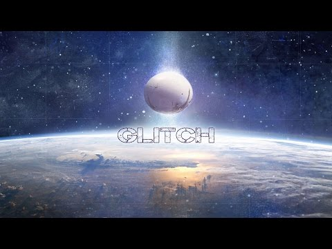 Best Glitch Hop Music 2014 vol.3