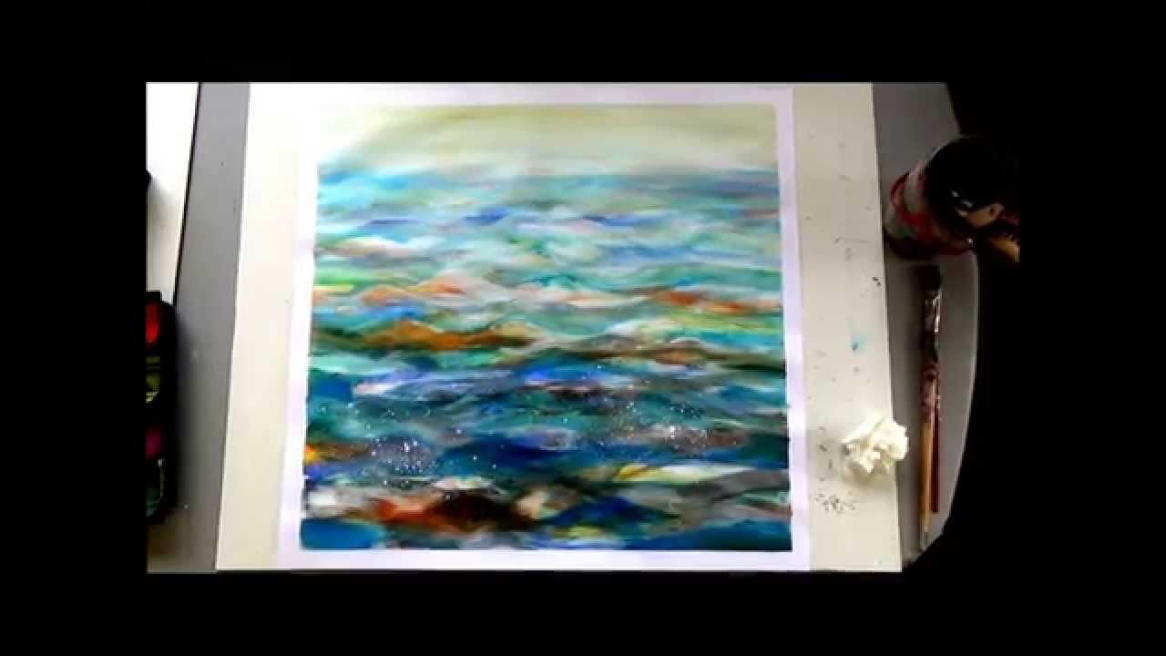 Gerda Lipski Atelier 21 Kurse Und Workshops