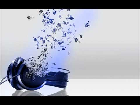 Martin Solveig ft Dragonette  Hello iLectro Remix 2011 HD