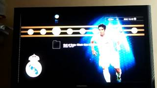 Download Video real madrid theme ps3 MP3 3GP MP4