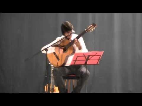 A Don Rosa Toledo- Néstor Basurto-( R.Navarro)