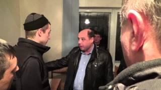видео Полонное (Хмельницкая область)