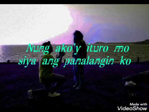 Download TAGPUAN by Moira Dela Torre [edited by Thonex ant shing Flores]