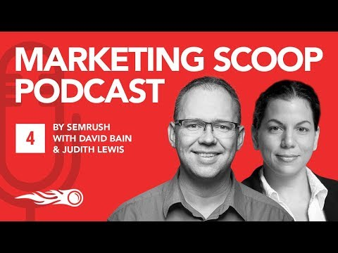 Marketing Scoop 2.4 What Can You Learn from this LinkedIn Content Marketing Success Story?