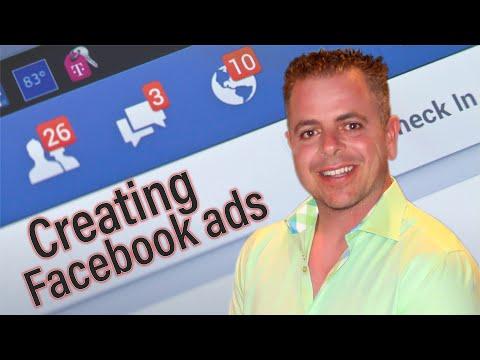 Create Amazon FBA Facebook Ads and Social Media Marketing thumbnail