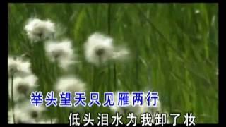 降央卓玛 - 走天涯 - KTV