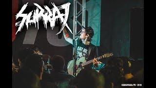 Baixar Surra - Escorrendo Pelo Ralo - Ao vivo em Guarapuava/PR   Flashbanger