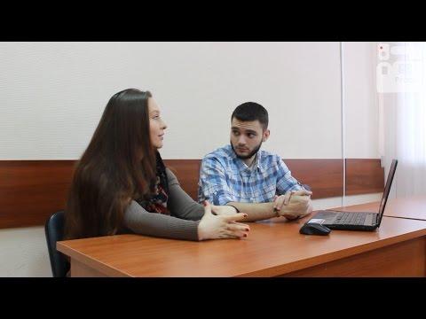 ИНОСТРАНКА ОЦЕНИВАЕТ российские клипы (Monatik, Баста, The Hatters)