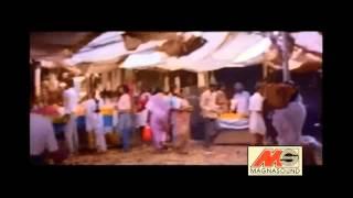 Illayaraja BGMs for Vijayakanth