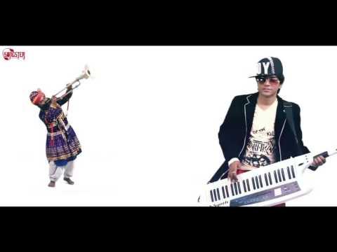 Des Padharo Saa I Rapperiya Baalam & Kunaal vermaa Ft  Ravindra Upadhyay I New Songs 2015    Matarin