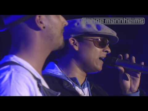 Söhne Mannheims - Und wenn ein Lied // Waldbühne Berlin 2009 [Live]