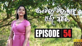 Paawela Walakule | Episode 54 16th February 2020 Thumbnail