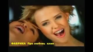 НОСТАЛЬГИЯ хиты 2000 ых лучшие песни топ 30