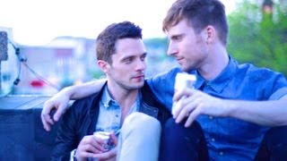 Eli Lieb - Young Love (Official Music Video)