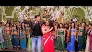 Chamak Challo Chel Chabeli - Full Video Song - by MR. NUR AL HOQ KARIM. BD.