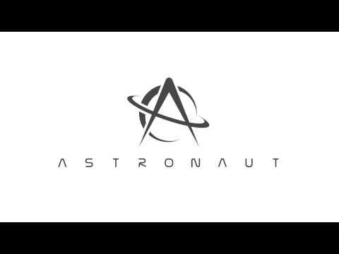 Astronaut - Apollo VIP