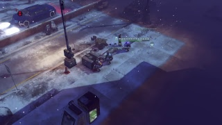 XCOM 2 War of the Chosen - Alien Warfare - Turn Based Strategy Game - LIVE - No Commentary