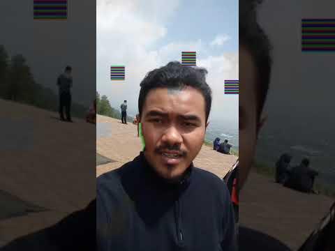 Trip From JOGJAKARTA To MALANG 2019