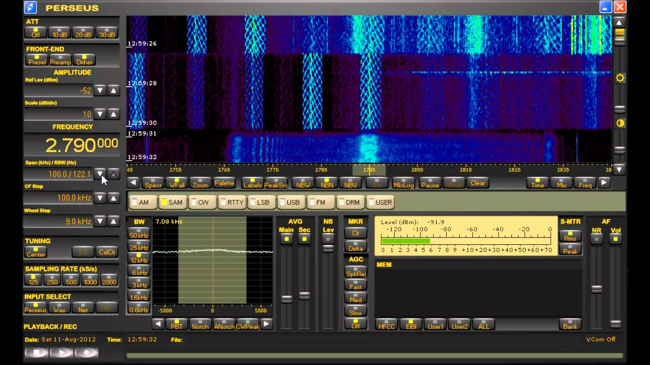 radio frequency interference how to find it and fix it
