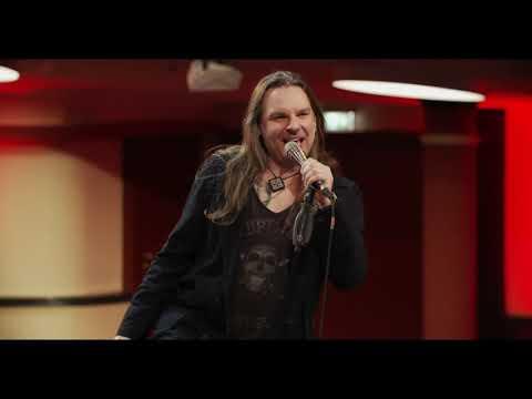 Rockt Zu Hause - 1. Live-Stream Benefizkonzert Aus Dem Capitol