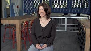 Meet Data Scientists at Google