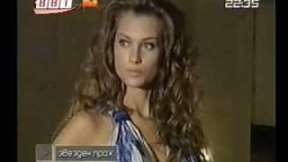 Ревю на Алманах на българската мода 2009: репортаж по ББТ