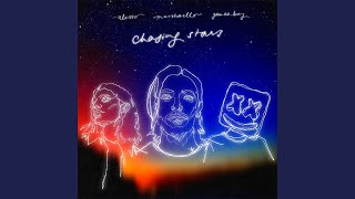 """Alesso & Marshmello - """"Chasing Stars"""" ft. James Bay [CLEAN INSTRUMENTAL]"""