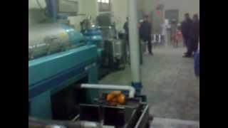 Gambar cover nizip akfırat zeytin yağı çekim fabrikası
