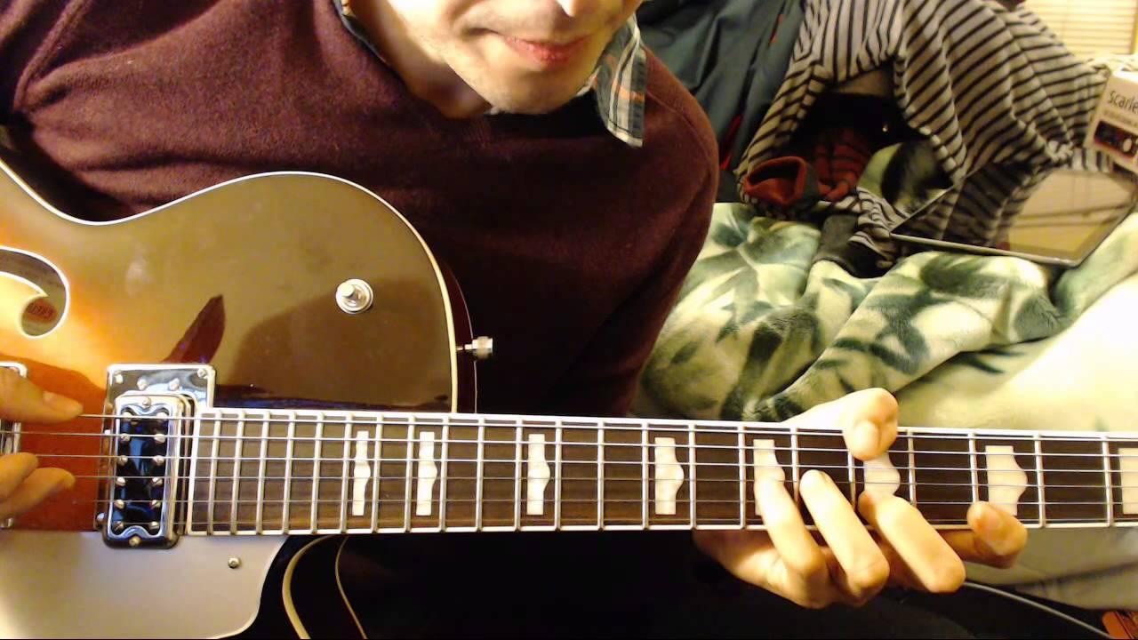 Dear marie john mayer guitar lesson tutorial how to play dear marie john mayer guitar lesson tutorial how to play youtube hexwebz Image collections
