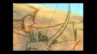 perang Uhud