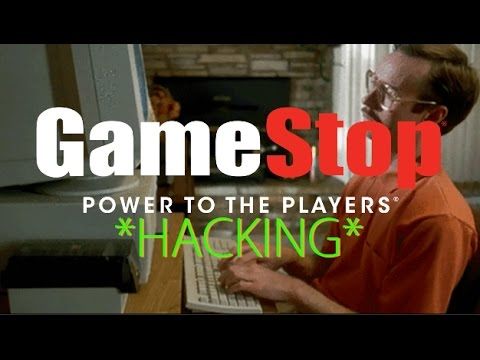 Did The Gamestop Hack Compromise People's Credit Cards?
