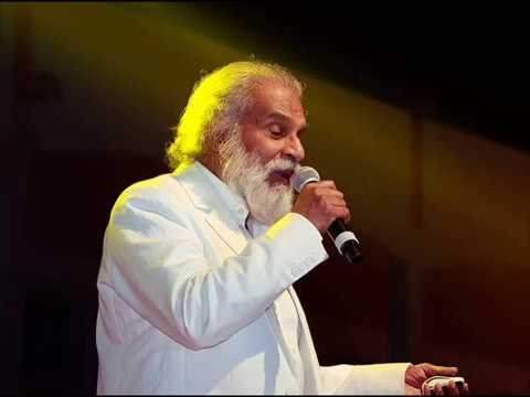 ,,,AVANIPON PULARI,,,K,J,YESUDAS SUPER HIT ONAM SONGS,,