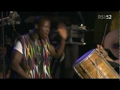 afro-celt-sound-system-live-in-lugano-2011-buarana