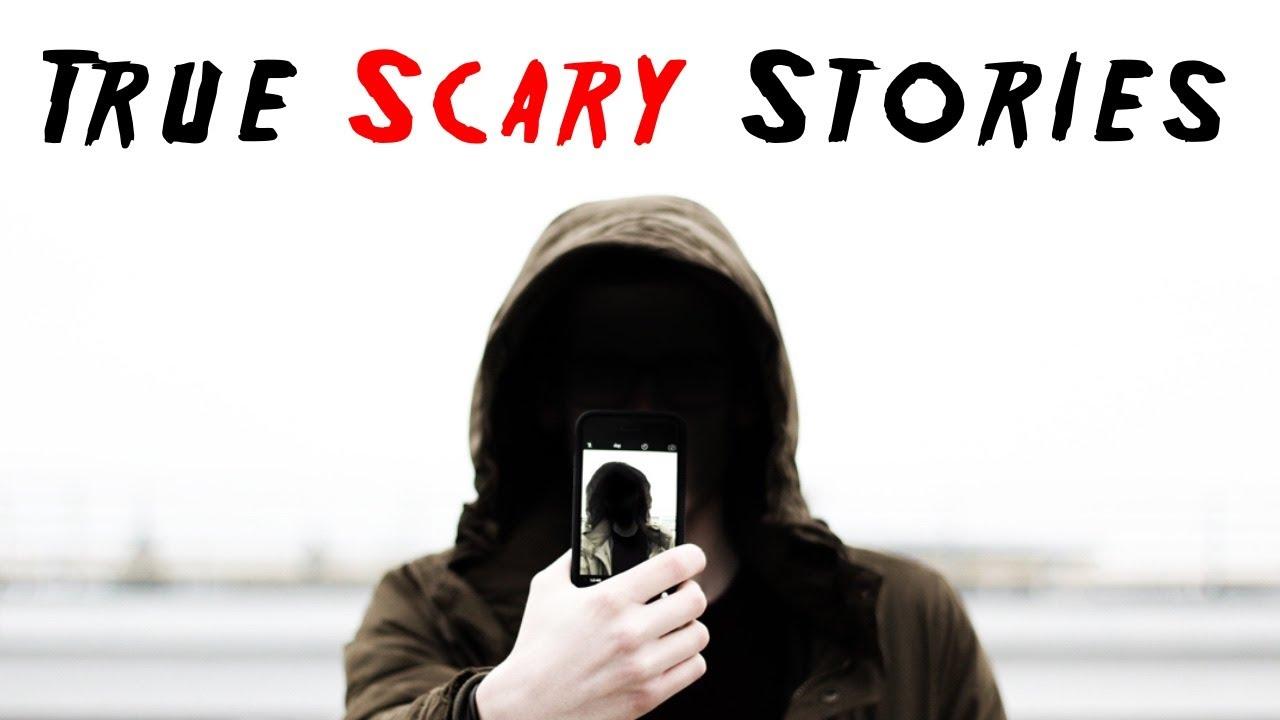 True Scary Craigslist, Facebook Marketplace and LetGo ...