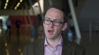 Are combination therapies the future of renal cell carcinoma treatment?
