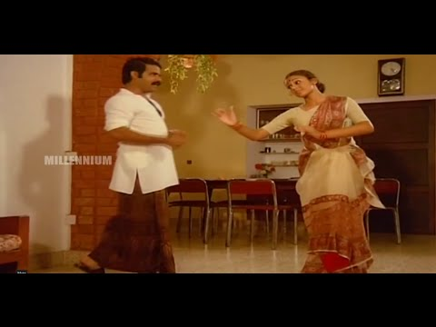 Evergreen Film Song | Kaalindhi Theeram Thannil | April 18 | Malayalam Film Song