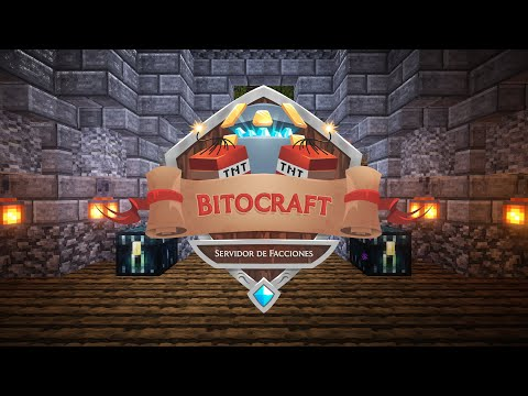 Bitocraft Trailer
