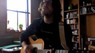 Jeremy Messersmith--Love You To Pieces