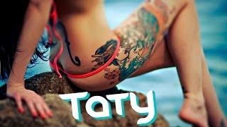 Хочу себе тату | сделать татуировку