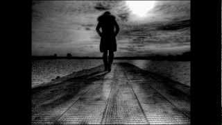 Mil caminos - Lucybell (HQ)