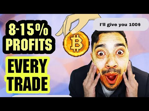 Here's A PAXFUL BITCOIN MONEY MAKING Method FOR FREE !